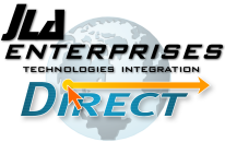 JLA ENTERPRISES DIRECT - Your source for the best prices on the technology you need